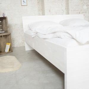 Łóżko Ekomia Lade Sans, 180x200 cm