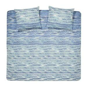 Pościel Valverde Blue, 240x200 cm