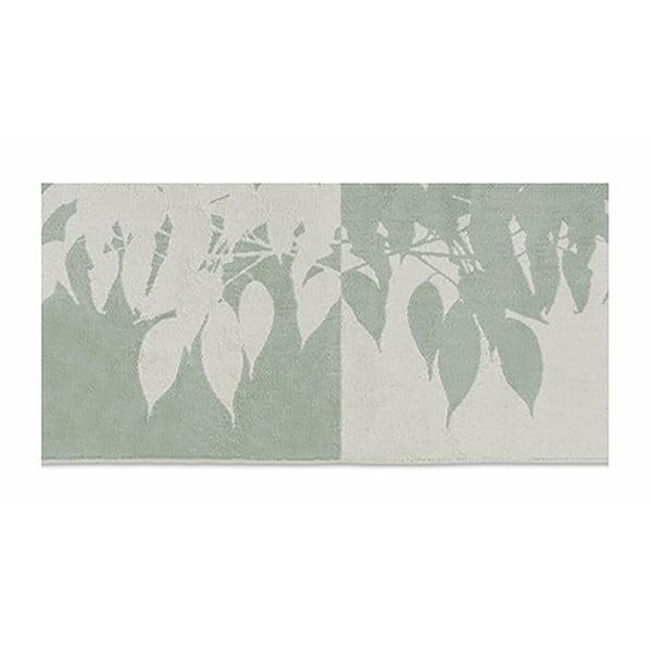 Ręcznik Kela Landora Ficus, 50x100 cm