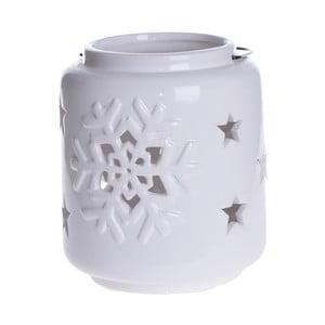 Lampion Ewax Snowflake