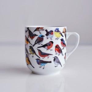 Kubek Ptaki, 350 ml