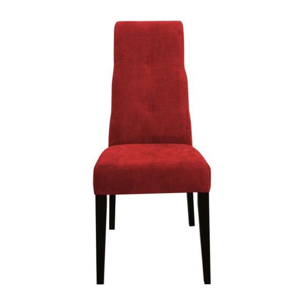 Krzesło Eli Red