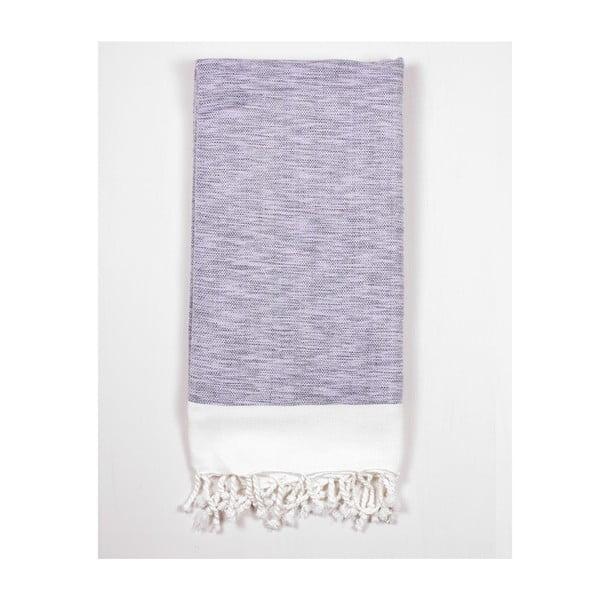 Ręcznik Arizona 180 x 90 cm, Lilac