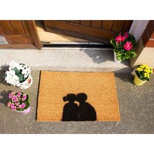 Wycieraczka Artsy Doormats Children, 40x60 cm