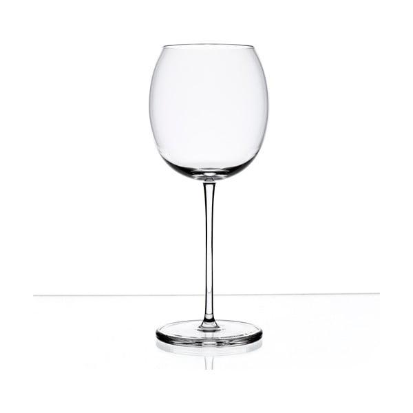 Zestaw 2 kieliszków do czerwonego wina - Maxim Velčovský, 300 ml