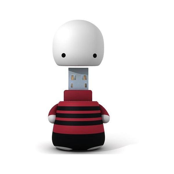 Dysk USB Nyck, 4 GB