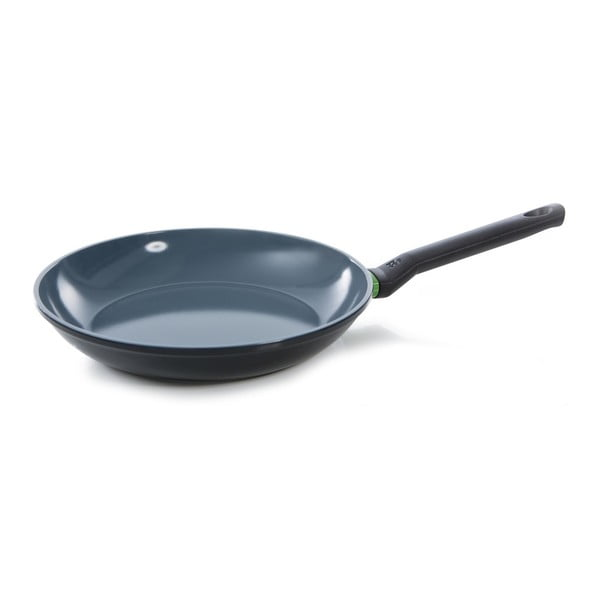 Patelnia ceramiczna BK Cookware Balans+, 28cm