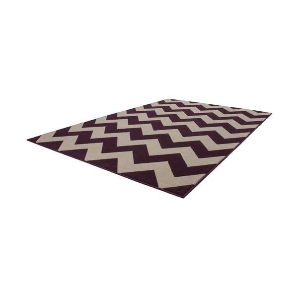 Dywany Maroc 2085 Lila, 160x230 cm