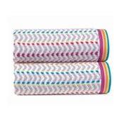 Ręcznik Sorema Lifestyle, 50x100 cm