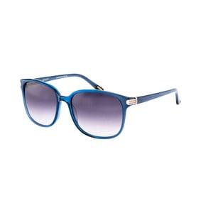 Damskie okulary przeciwsłoneczne GANT Blue Cobalt