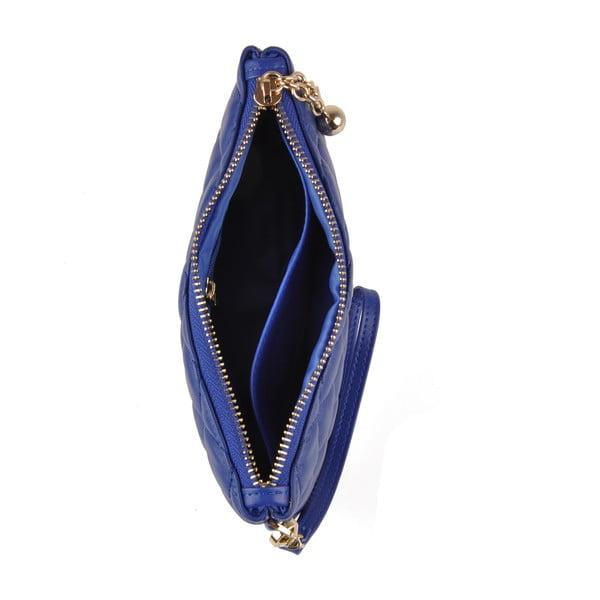 Kopertówka Tolone Blue