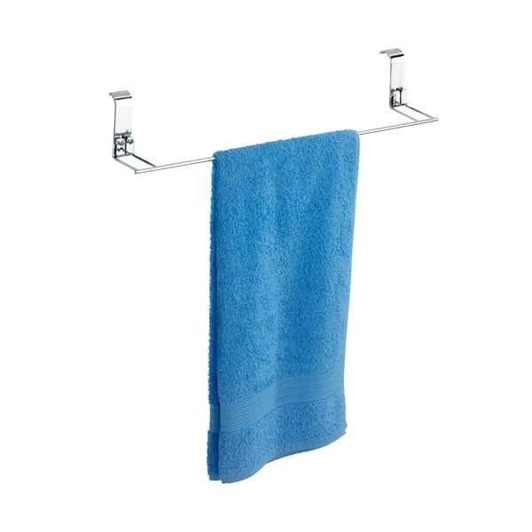 Wieszak na ręczniki na grzejnik łazienkowy Universal