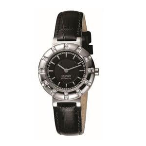 Zegarek damski Esprit F01