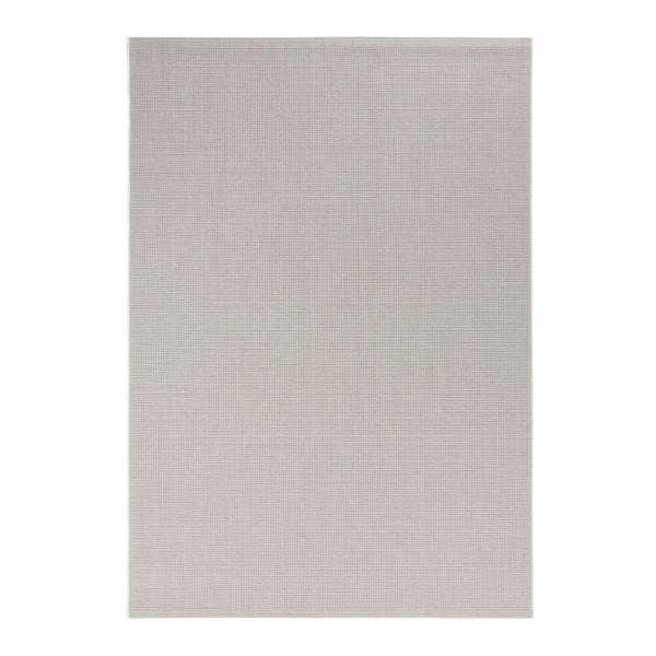 Kremowy dywan odpowiedni na zewnątrz Bougari Meadow, 120x170cm