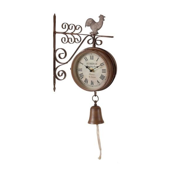 Zegar Antic Line Bell