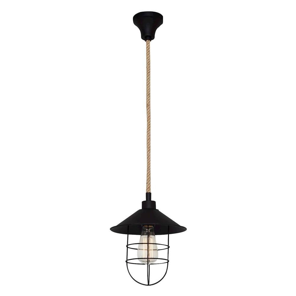 Lampa wisząca Lelly