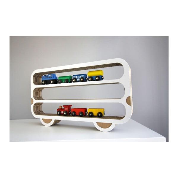 Półka Unlimited Design For Children Wagon