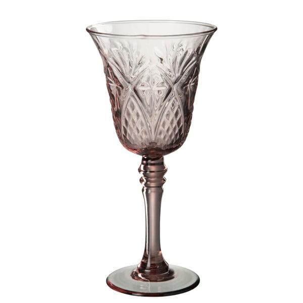 Duży kieliszek do wina Classic