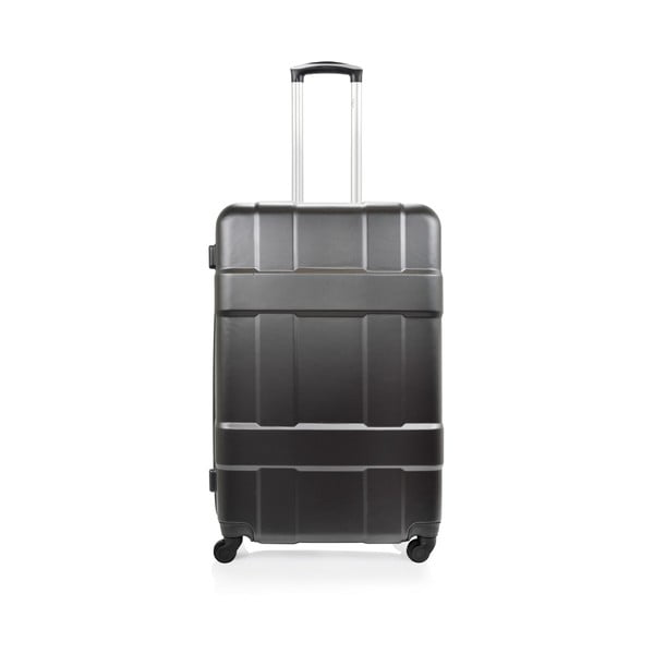 Walizka Luggage Dark, 75 l