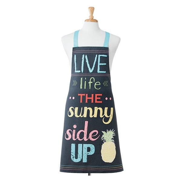 Fartuch Sunny Side