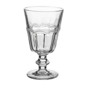 Lampka do wina Unimasa Lace, 180ml
