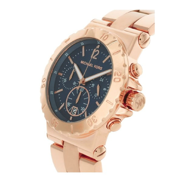 Zegarek Michael Kors MK5410