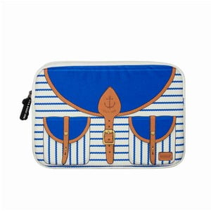 Etui na iPad mini Sailor