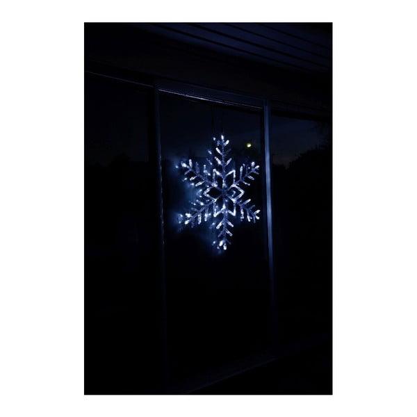 Świecąca dekoracja LED Arctica