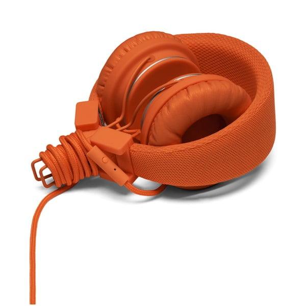 Słuchawki Plattan Rust + słuchawki Medis Sage GRATIS