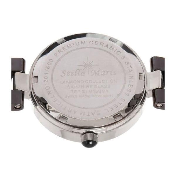 Zegarek damski Stella Maris STM15SM2