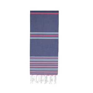 Wielofunkcyjny ręcznik Talihto Terra Santorini