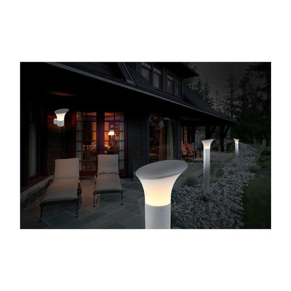 Lampa ogrodowa Rolando