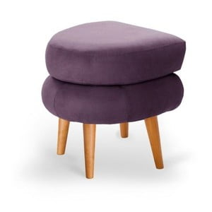 Taboret Supernova Purple