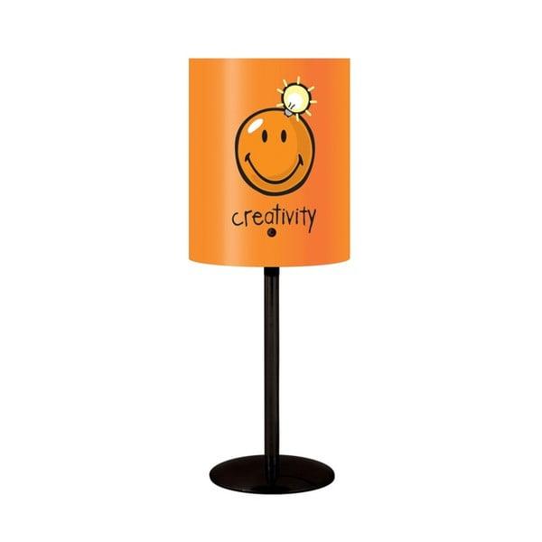 Lampa stołowa Creativity