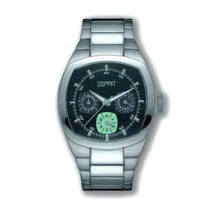 Zegarek męski Esprit 2616