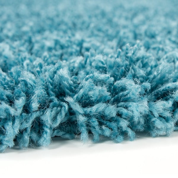 Dywan Guardian Blue, 80x150 cm