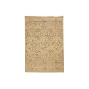 Ręcznie tkany dywan Kilim Modern 27, 150x240 cm