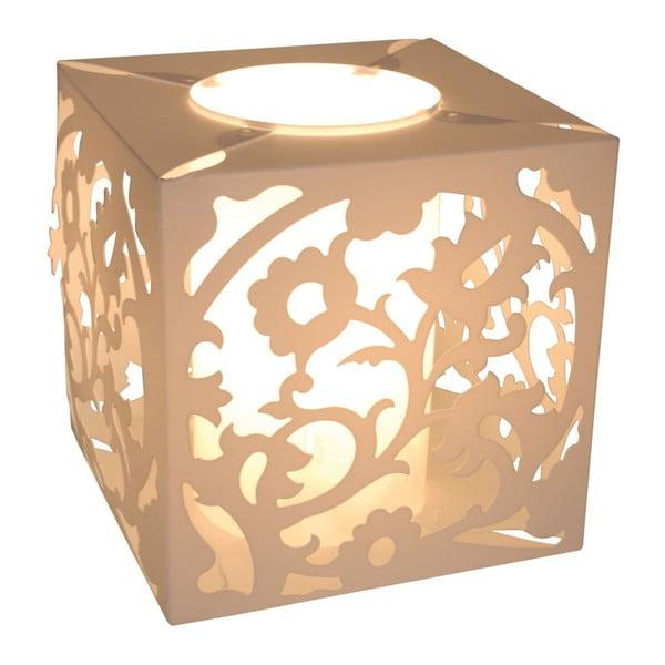 Lampa stołowa Orient Lolium