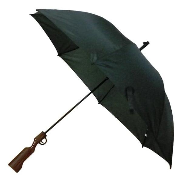 Parasol Rifle