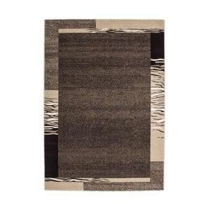 Dywan  Fame 531 Brown, 80x150 cm