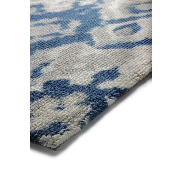 Dywan Esprit Cove Blue, 160x230 cm