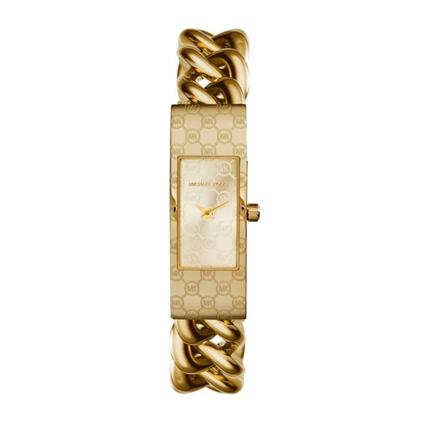 Zegarek Michael Kors MK3306