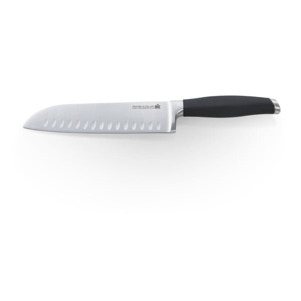Nóż Santokuknife BK Cookware Skills