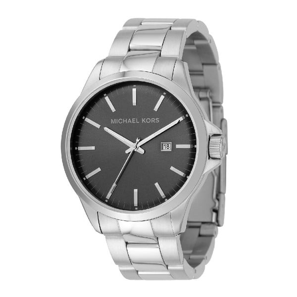 Zegarek męski Michael Kors MK7052
