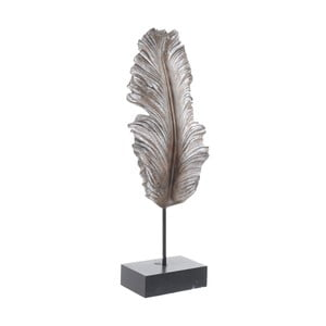 Dekoracja InArt Feather