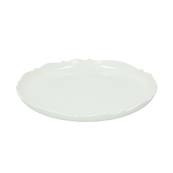 Półmisek Kalika Bianco