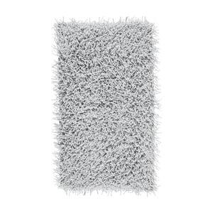 Dywanik łazienkowy Taro Cool Grey, 60x100 cm