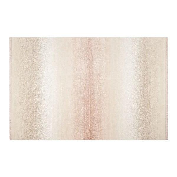 Dywan Lilac Beige, 160x230 cm