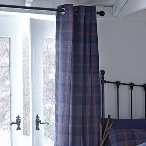 Zasłona Glencoe, 168x183 cm