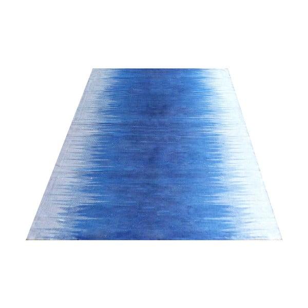 Ręcznie tkany dywan Kilim Modern 128, 155x240 cm
